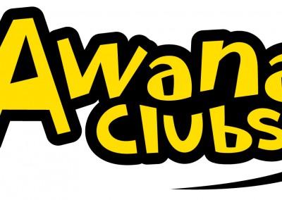 AWANA: Our Kids Club