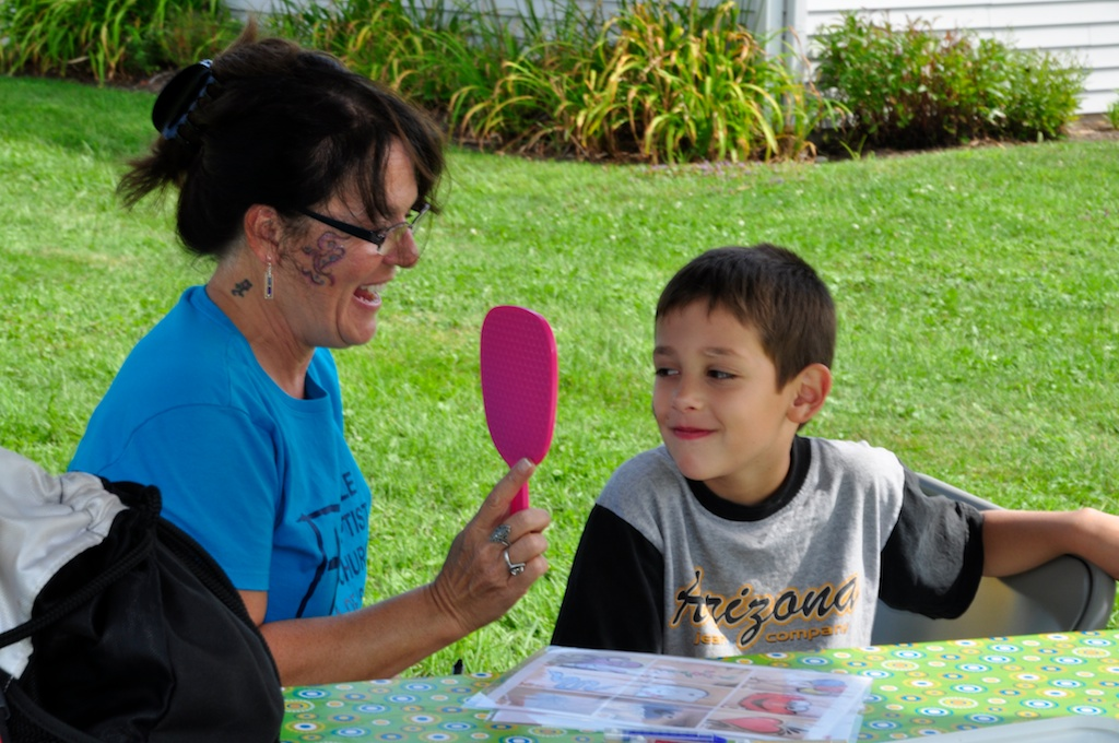Carnival-face painting-001