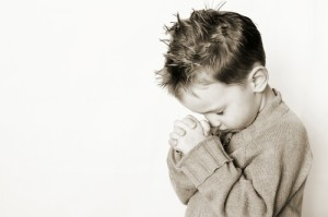 Should Christians Pray to Jesus?