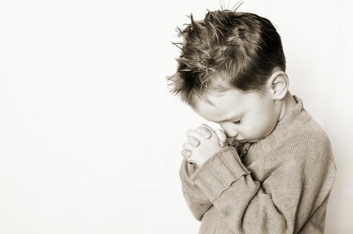 Image result for pray to god