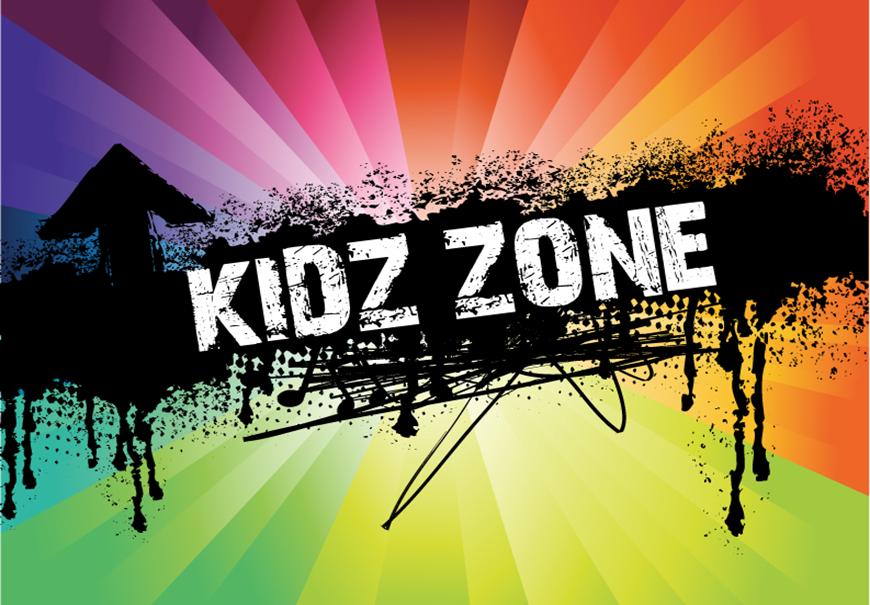 Kidz Zone_2