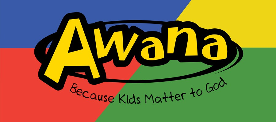 AWANA: Our Kids Club